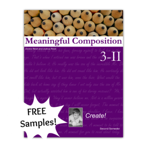 Meaningful-Composition-3-ii-create