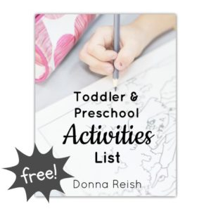 toddler-and-preschool-activities-list-store