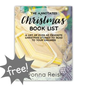 the-annotated-christmas-book-list-store