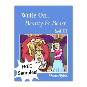 Write_On_Beauty_Beast_Level_IIIFS