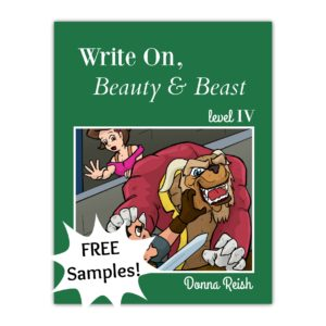 Write_On_Beauty_Beast_Level_IVFS