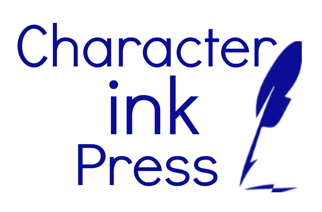 Character Ink Press